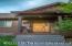 7839 HOUSE TOP LN, Victor, ID 83455