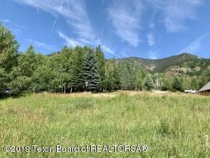 LOT 38 DOGWOOD DR, Star Valley Ranch, WY 83127