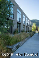960 ALPINE LANE, 2, Jackson, WY 83001