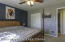8417 WHITE OWL WAY, Victor, ID 83455