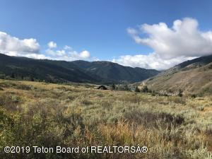 10600 S HIGHWAY 89 TRACT 7, Jackson, WY 83001