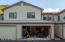 1070 ELK RUN LANE, 14, Jackson, WY 83001