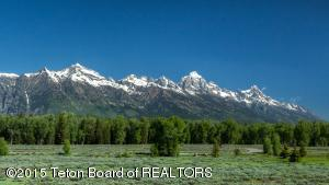 285 REED DR, Jackson, WY 83001