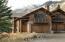 3090 GARNET ROAD, Teton Village, WY 83025