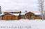 812 UPPER REDMOND, Jackson, WY 83001