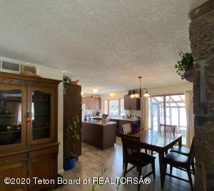 2045 S PARK RANCH RD, Jackson, WY 83001