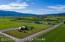 28 CORRAL CANYON LN, Etna, WY 83118