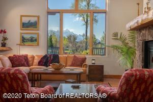 755 PAINTBRUSH DR, Jackson, WY 83001