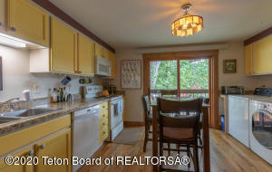 340 N MILLWARD ST, 30, Jackson, WY 83001