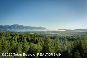 3445-3645 S Fall Creek Rd, Jackson, WY 83001