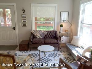 362 N MILLWARD STREET, #13, Jackson, WY 83001
