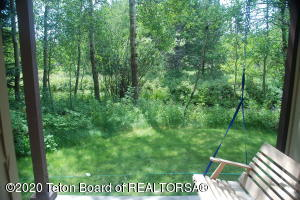 3730 N LAKE CRK, 25-1-2, Wilson, WY 83014