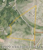 398 W SADDLE BUTTE DR, Jackson, WY 83002