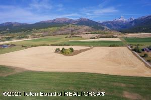05-000440 605 ALTA NORTH RD ALTA NORTH ROAD, Alta, WY 83414