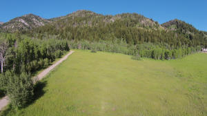 306 HILL FAMILY DR, Bedford, WY 83112