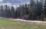 4085 LEIGH LN, Alta, WY 83414