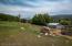 205 ALTA NORTH ROAD, Alta, WY 83414