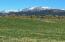 05-000417 N N STATE LINE ROAD, Alta, WY 83414