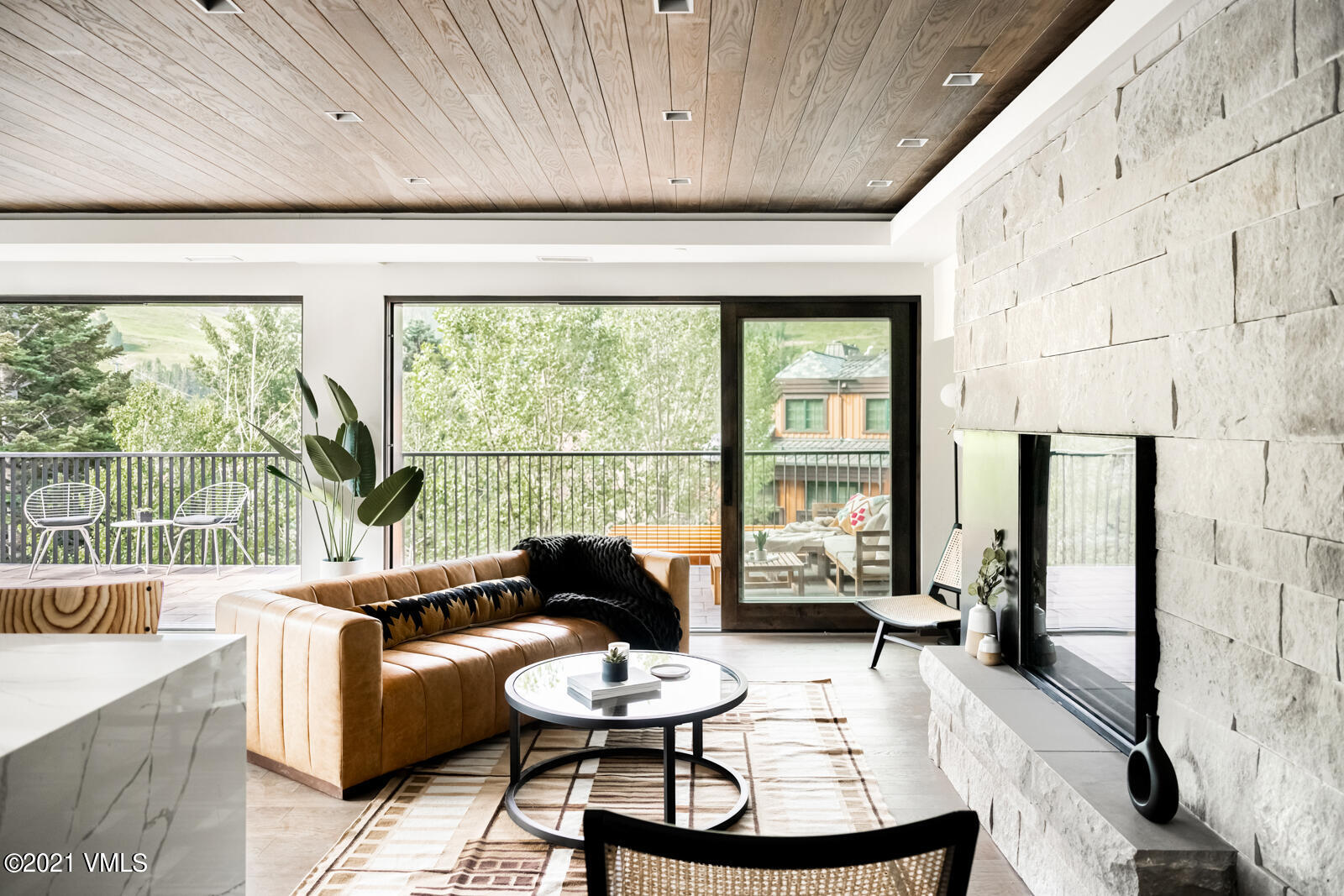 Altus Vail set the new standard for mountain home living in Vail. As one of the most significant new projects in Vail Village in over ten years, owning at Altus means you will enjoy the ultimate modern homeownership experience. Altus is a statement of striking, timeless design. The residences themselves feel like single-family homes - with the spaciousness, attention to detail and privacy that creates complete comfort. And with specular views of Vail Mountain and easy access connecting you to the best of Vail, there is simply nothing else like it. And with only 15 luxury residences for sale in the community, ownership is limited and truly special.Buyer and/or Buyer's agent to verify taxes, square footage and HOA information.  Legal description is subject to change as this home is still under construction.  Monthly HOA fee is estimated at $0.76 per square foot, per month.  Budget to be finalized.  Estimated completion in summer of 2021.