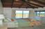 10ft x 20ft bedrooms!