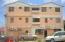 22 Gamle Gade CP, Charlotte Amalie,