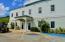 101/102 Thomas NEW, Charlotte Amalie,