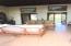 elegant livingroom