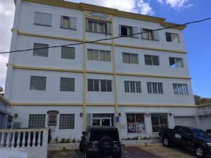 1403 King Quarter QU, Charlotte Amalie,