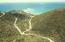 Lucious Caribbean views
