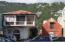 9 &10 Curacao Gade KPS, Charlotte Amalie,