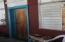 Studio Apartment #2
