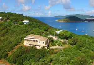93 Water Island SS, St. Thomas,