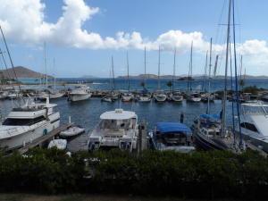 107 Smith Bay RH,