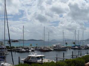 175 Smith Bay RH, St. Thomas,