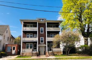 2120 W 4TH STREET, Williamsport, PA 17701