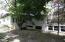61 W HOUSTON AVENUE, Montgomery, PA 17752