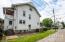 670 GRIER STREET, Williamsport, PA 17701