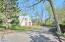 1339 ADELE ROAD, Montoursville, PA 17754