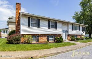 820 OLIVER AVENUE, Williamsport, PA 17701