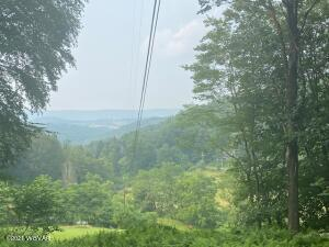 CLARENCE FRY ROAD, Montoursville, PA 17754