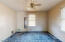 1239 HIGH STREET, Williamsport, PA 17701