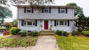1685 GRAHAM ROAD, Williamsport, PA 17701