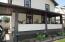 1669 TAYLOR PLACE, Williamsport, PA 17701