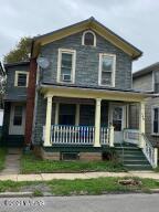 108 COMMERCE STREET, Lock Haven, PA 17745