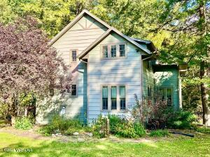 8304 ROUTE 14 HIGHWAY, Trout Run, PA 17771