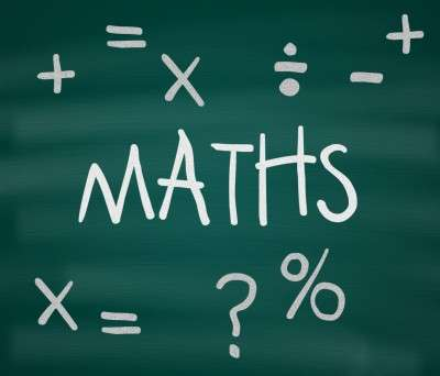 A new way of teaching maths in schools