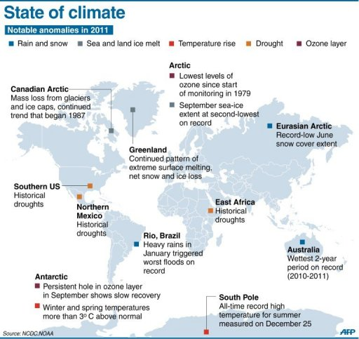 Image result for world extreme weather