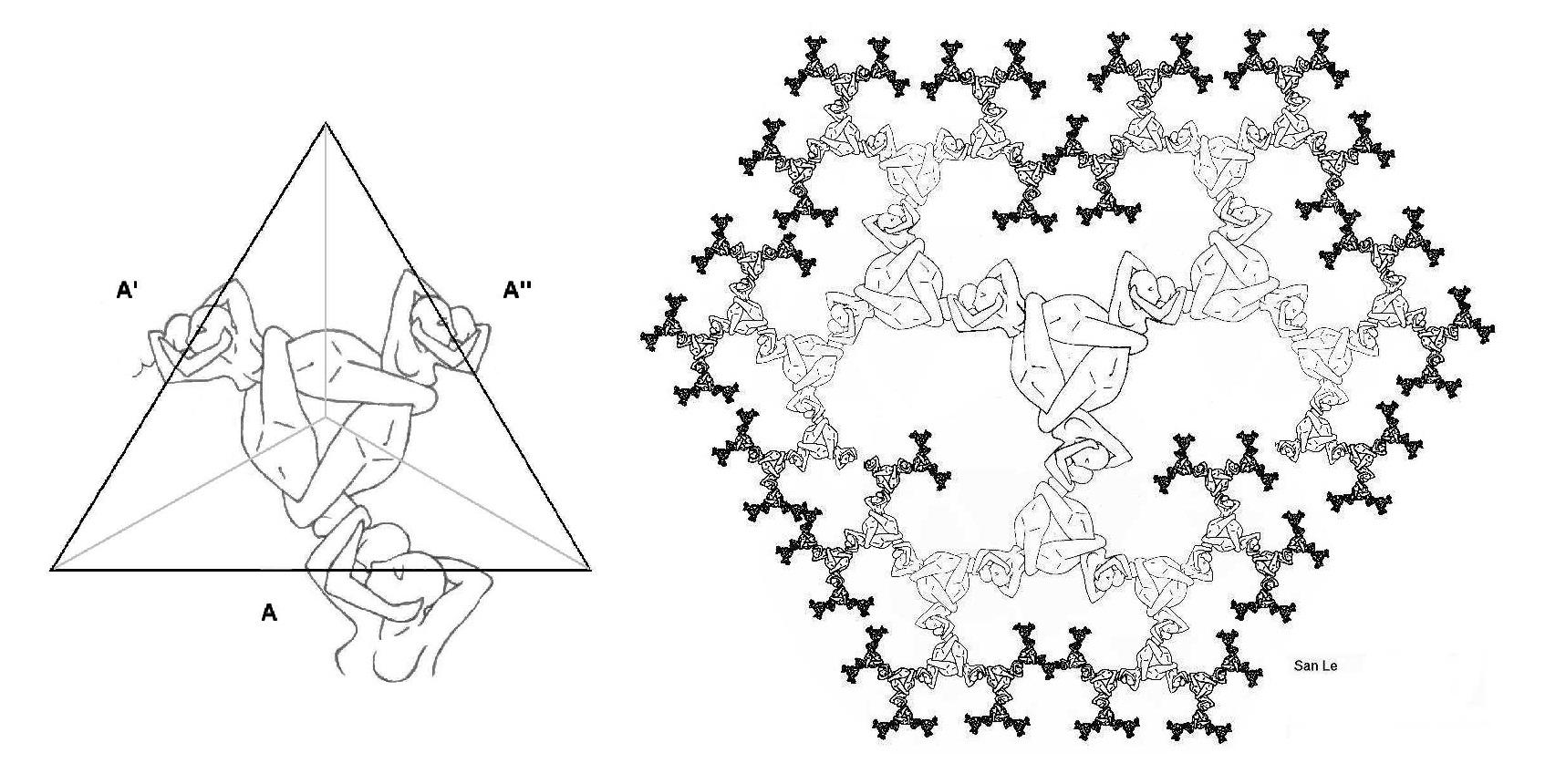 Exploring Tessellations Beyond Escher