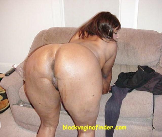 Porn Pussy Pussy Porn Black Pussy Sex Black Amateurs Nude Black And Ebony Black