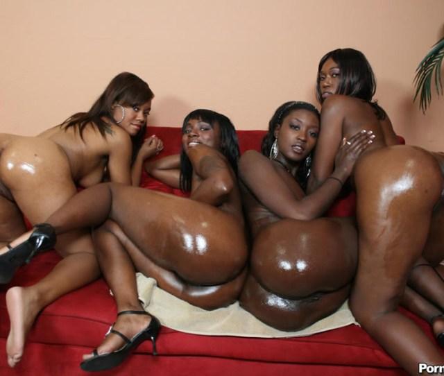 Porn Rayne Falls Black Group Sex